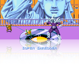 TMNT_IV_[super_shredder].png